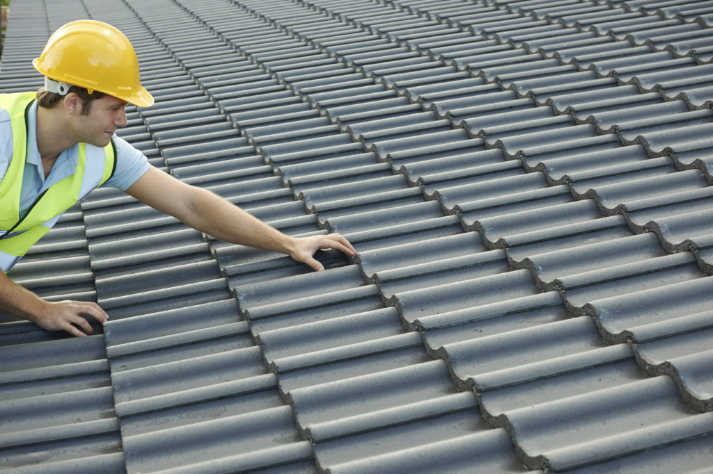 roofing-safety-tips