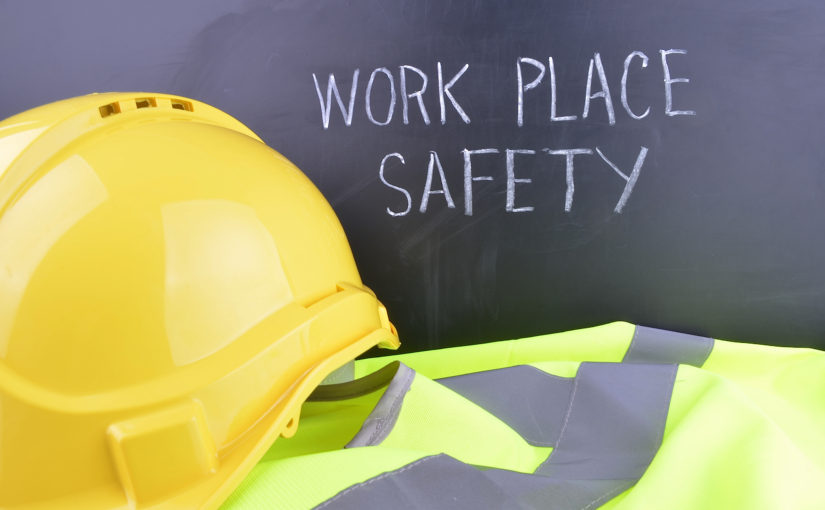 OSHA Violation Penalties to Increase Significantly in August 2016