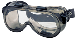 Photo of Verdict Goggles
